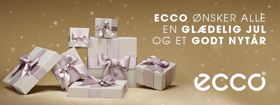 Strøget ECCO København - Skobutik ECCO København - Strøget København - ShoppinStreet.dk
