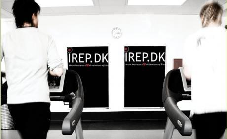 iRep.dk