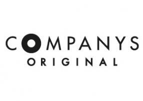 Companys Original