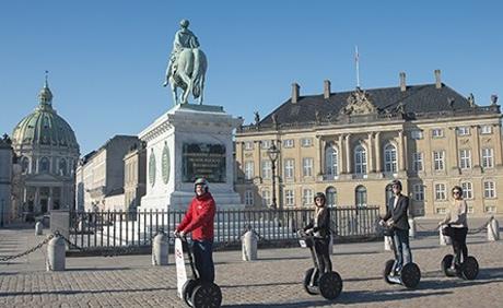 0bf158970cec Louis Nielsen - åbningstider - Købmagergade 62 - København K
